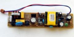 Блок питания Commax CS-1502B