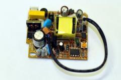 Блок питания Commax CJA-1401HP