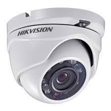 HD-TVI камера HikVision DS-2CE56D0T-IRM (2.8...