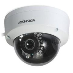 Камера IP Hikvision DS-2CD2120F-IWS 2.8мм .