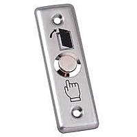Кнопка выхода Acord EXIT P1