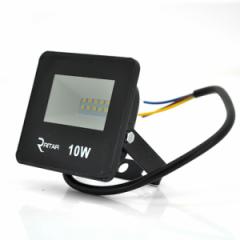 Прожектор светодиодный 10Вт FLOOD10XP
