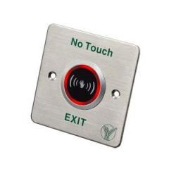 Кнопка выхода YLI electronic PBK-806C