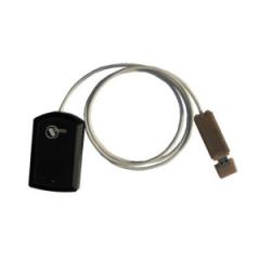 Считыватель IRS PR-01 USB