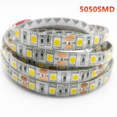 Лента LED Strip 5050