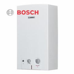 Газовый проточный водонагреватель BOSCH Therm 4000 O WR 10-2 B 7701331617