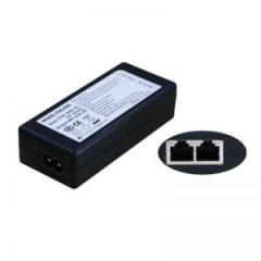 PoE Инжектор VVTec POE5205A
