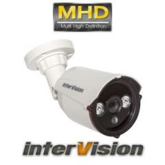 Видеокамера InterVision MHD-960W