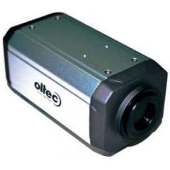 Видеокамера Oltec YB-84HQ