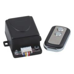 Радиокомандер YLI electronic ABK-400-1-12