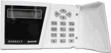 Аппаратура сигнализации и связи