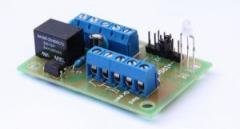 Контроллер IRS IBC-04