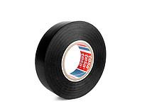 Изолента ПВХ Мамонт , 0,15мм*50мм, чёрная, 33м