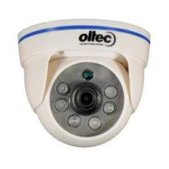 Камера IP Oltec IPC-920P