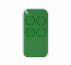 Брелок Acord BRK green