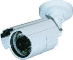 Видеокамера VVTec VT-311