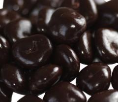 Грецкие орехи в шоколаде
