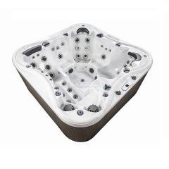 Спа Eden модель: 2310-ЕР, серия Platinum