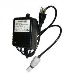 Блок питания электоронный балласт Electronic Ballast UV-3 к УФО Wonder SP-I