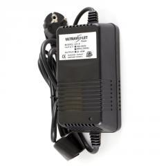 Блок питания электронный балласт Electronic Ballast UV-8 к УФО Wonder SP-IV и SP-V