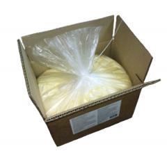 Майонез королівський (королевский) 67%, 5 кг
