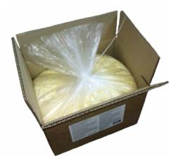 Соус легкий 15%, 10 кг