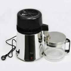 Водный дистилятор