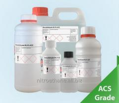 Benzole aldehyde