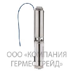 Центробежный насос Wilo-TWU 4-0207 C 3