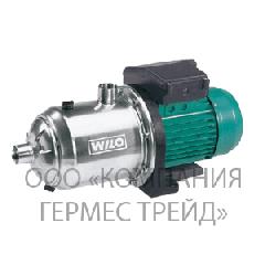 Центробежный насос Wilo-MultiCargo MC 605 3