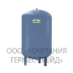 Гидроаккумулятор Reflex DC 400, 10 бар