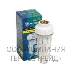 Фильтр для стиральных машин FHPRA