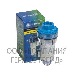 Фильтр для стиральных машин FHPRA2
