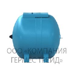 Гидроаккумулятор горизонтальный Reflex HW 25, 10