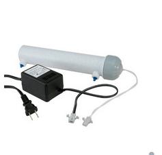 Ультрафиолетовая лампа UV-1 для обратного осмоса