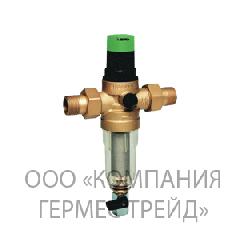 Промываемый фильтр тонкой очистки FK06-3/4AAM