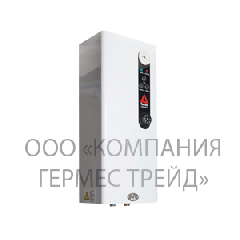 Котел электрический Tenko стандарт 7,5 кВт 380V