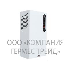 Котел электрический Tenko стандарт плюс 24 кВт