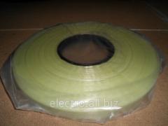 Tape steklobandazhny LSBE-155/180-M t.0,3*20mm