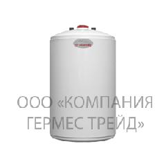 Storage water heaters