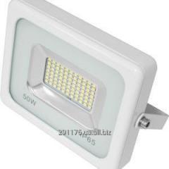 Прожекторы диодный и  LED ECO