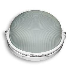 Светильники температуро- и влаго-защищенные