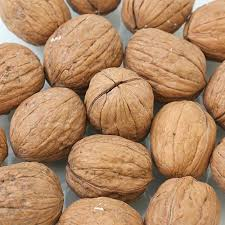 DELICIOUS WALNUTS in shell from UA Wholesale