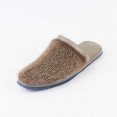 Huis Slippers