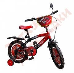 Велосипед 2-х колёсный 14 Спринтер, Китай