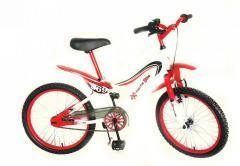 Велосипед 2-х колёсный 18 Extrime Bike, Китай,