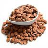 Ядра абрикосовых косточек горькиесодержат витамин