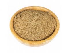Шрот мука из семян расторопши 0.2 кг