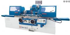 Механический круглошлифовальный станок - RSM 1000 C