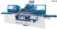 Механический круглошлифовальный станок - RSM 2000 C
